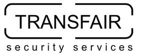 transfair
